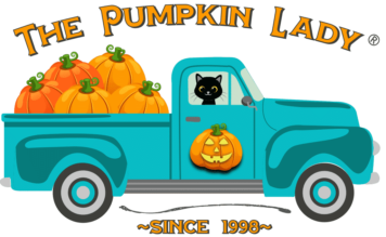 Free Pumpkin Carving Patterns, Templates, and Stencils by The Pumpkin Lady!